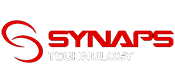 Synaps Technology S.r.l.